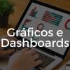Gráficos Avançados e Dashboards no Excel