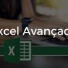 Curso de Excel Avançado 2016