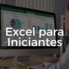 Curso de Excel para Iniciantes