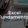 Curso de Excel Fundamentos